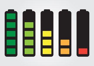 quanto dura batteria monopattino elettrico