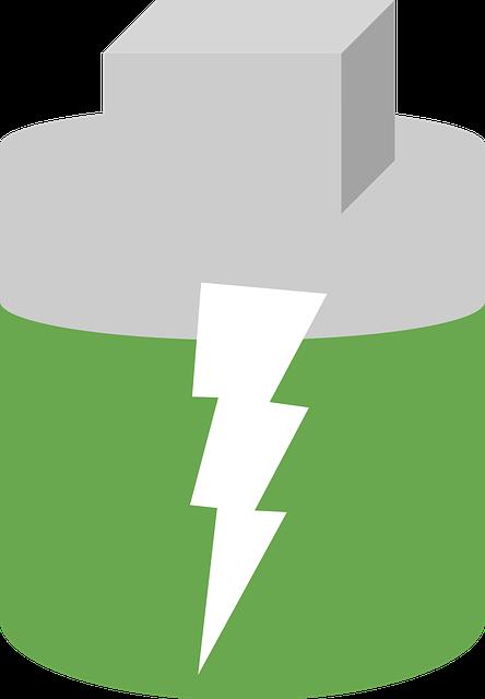 come aumentare durata batteria monopattino elettrico