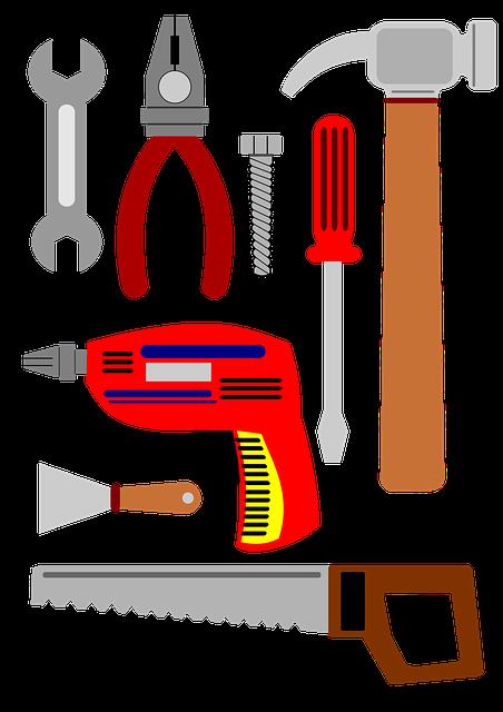 dove riparare un monopattino elettrico in italia meccanico riparatore