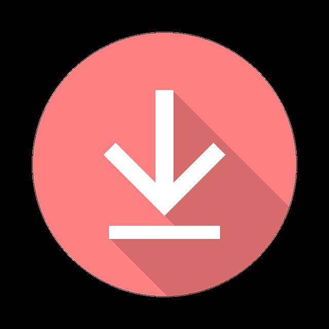 download firmware modificato sbloccare velocità massima ES4 ninebot