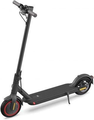 xiaomi mi scooter pro 2 miglior prezzo in offerta