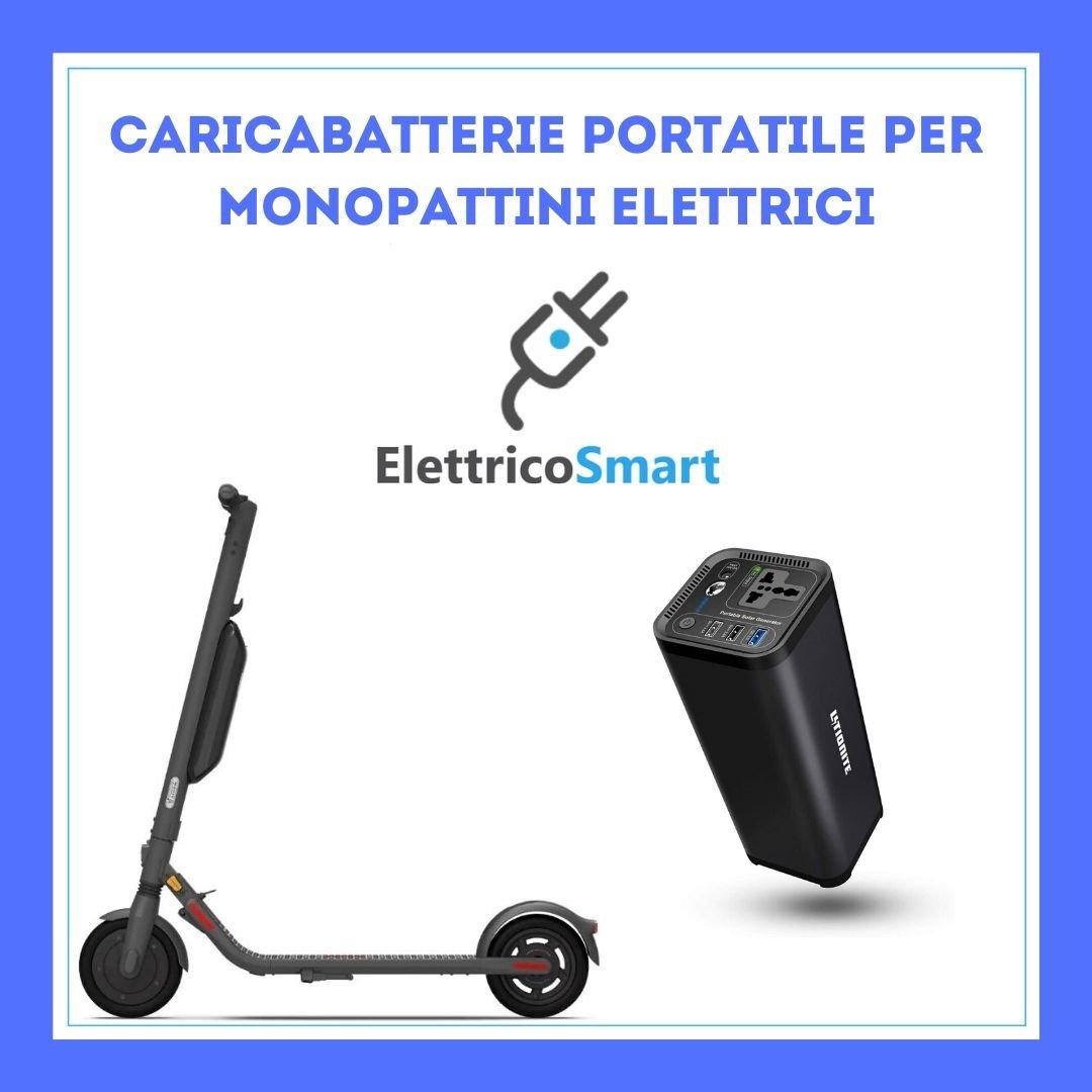 Limita Anello Accessorio Per Ninebot Smart Elettrico Max G30 Premium