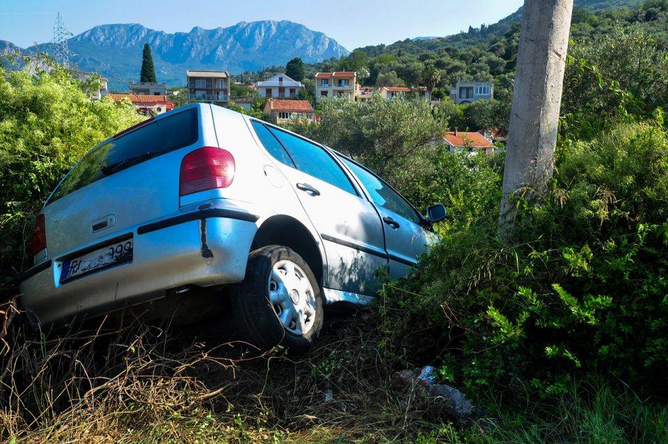 incidente in monopattino elettrico automobile cosa fare chi paga i danni risarcimento