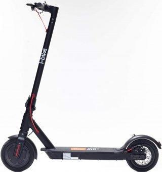 come usare buono mobilità su Amazon