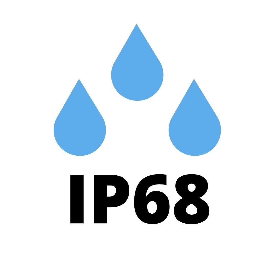 certificazione ip68 skateboard elettrico impermeabile