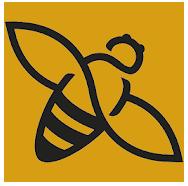 logo app monitoraggio bilancia