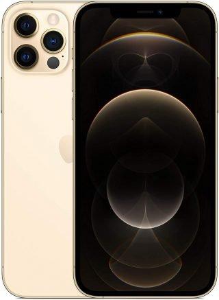 foto iphone 12 pro lista migliori smartphone non cinesi top di gamma
